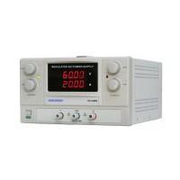 TDP-6020B