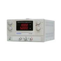 TDP-1001B