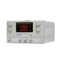TDP-2003B