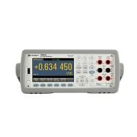 디지털 멀티미터(DMM) 34460A/34461A
