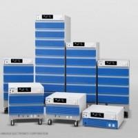 PCR-LE Series