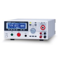 GPT-9900 Series