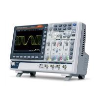 GDS-2000E 시리즈