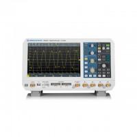 R&S®RTB2000 Oscilloscope