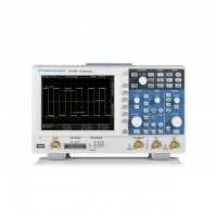 R&S®RTC1000 Oscilloscope