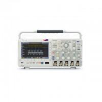 Mixed Signal Oscilloscope MSO/DPO 2000 시리즈