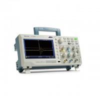 Digital Oscilloscope TBS1000 시리즈