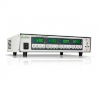 6900S Series AC Power Source