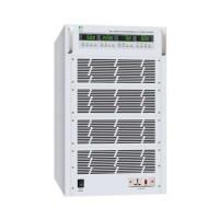 6500 Series High Power Programmable AC Power Source