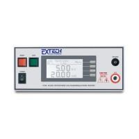 7100 Series Hipot / Insulation Tester