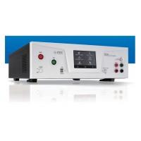 EPV 500 PV Module Safety Anayzer