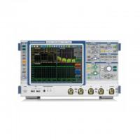 R&S®RTE1000 Oscilloscope