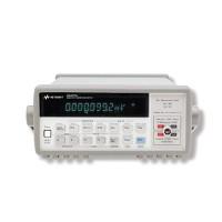 디지털 멀티미터(DMM) 34420A