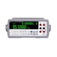 디지털 멀티미터(DMM) 34450A